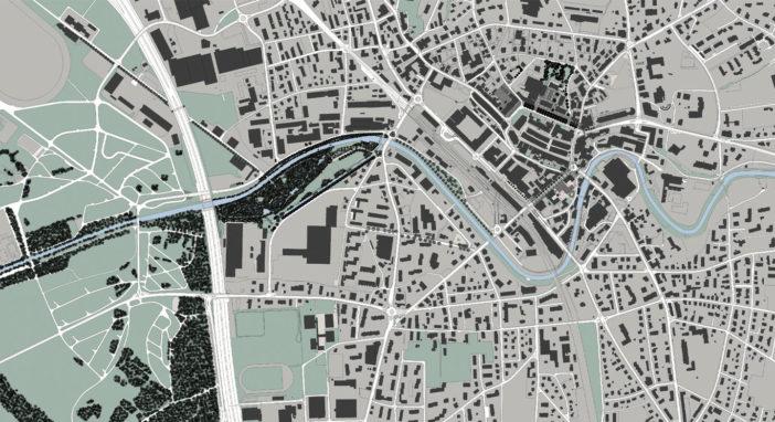 MAP Masterplan