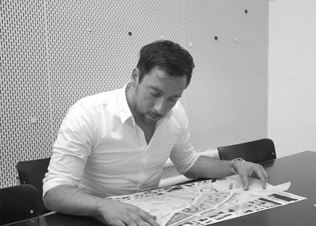 Gian-Marco Jenatsch