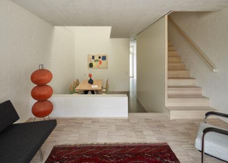 Elsau Flarz 2 Wohnzimmer