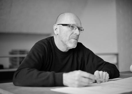 Jörg Losenegger