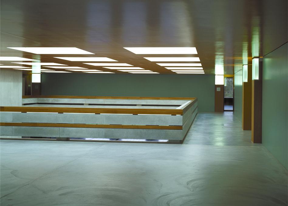 Oberbüren Galerie