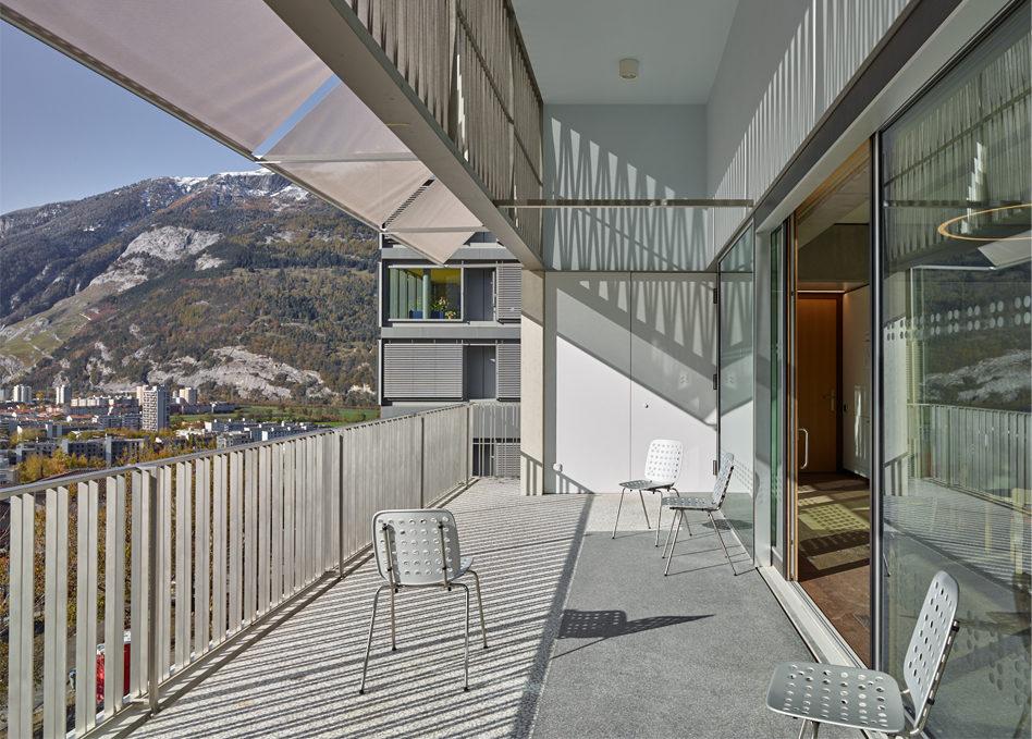 ksgr m balkon