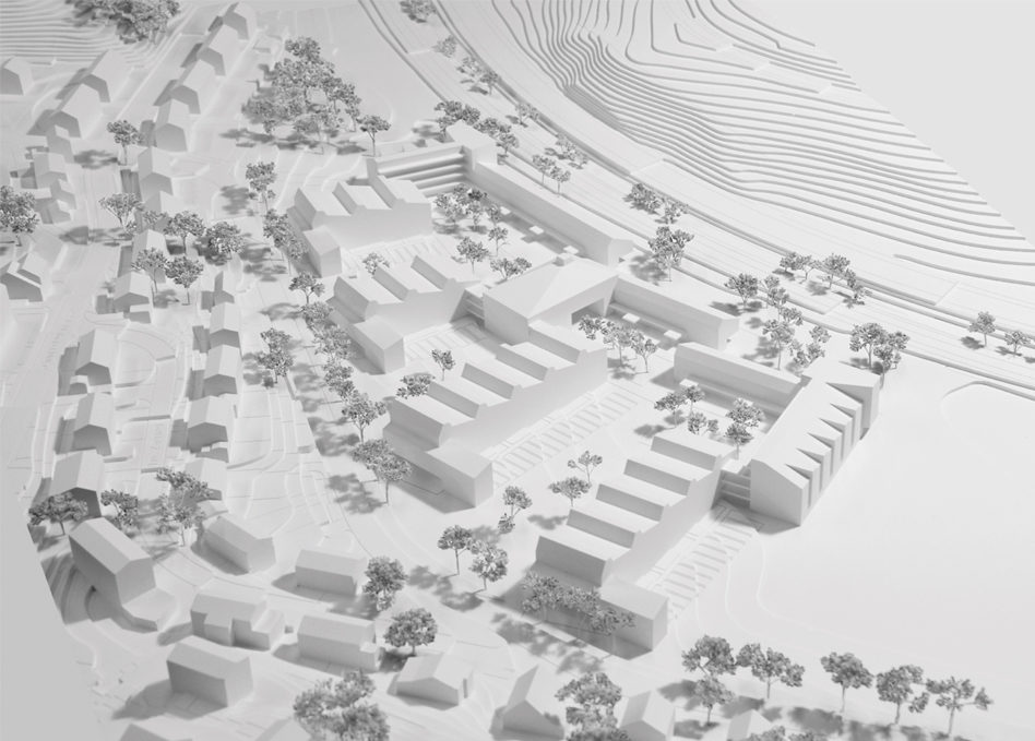 rietwiesen modellbild