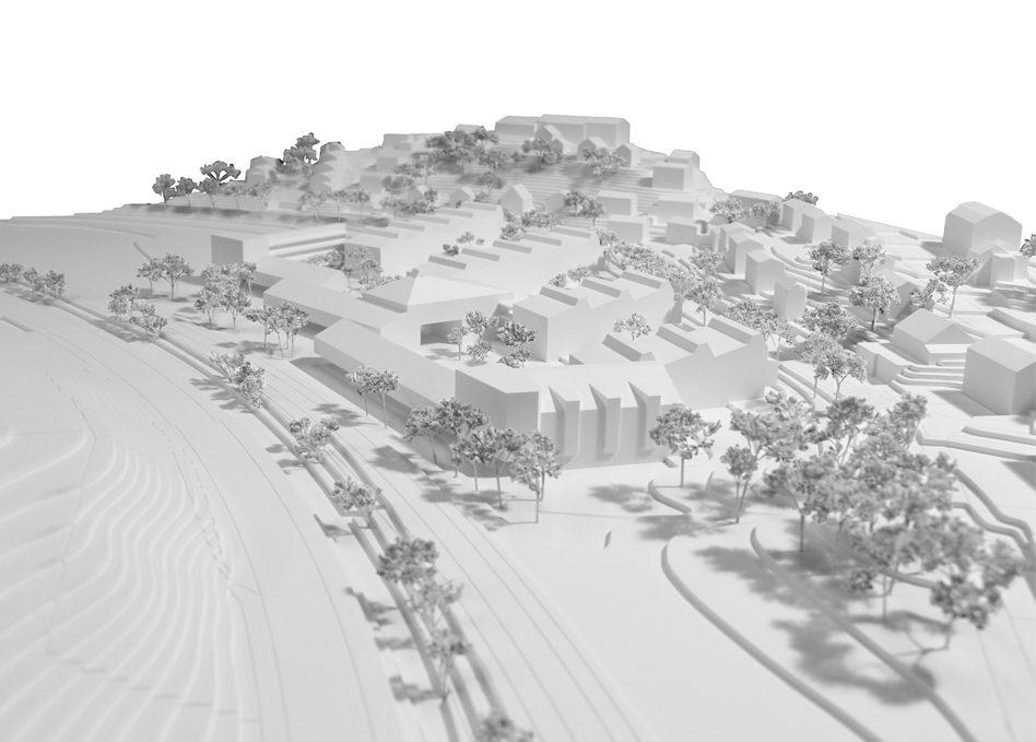rietwisen-modellbild1-neu