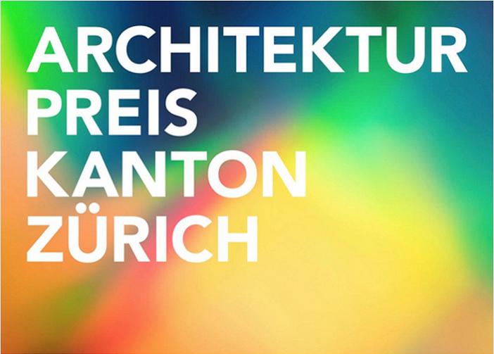 ArchPreis 2019